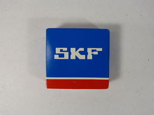 high temperature SKF 1207-ETN9 Double Row Ball Bearing 35X72X17mm !  !