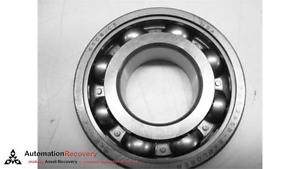high temperature SKF 6308-JEM BALL BEARING SINGLE ROW DEEP GROOVE RADIAL 90X40X23, OPEN,  #147162