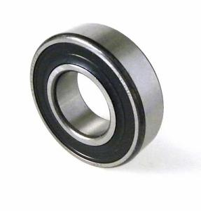 high temperature  SKF 6205-2RS1 SEALED BALL BEARING 25 MM X 52 MM X 15 MM (3 AVAILABLE)