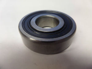 high temperature SKF Single Row Sealed Ball Bearing 6304-2RS1 63042RS1 20X52X15MM New