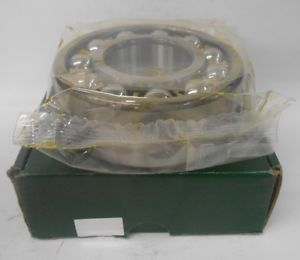 high temperature SKF SELF-ALIGNING BALL BEARING, 2308EM, 40 X 90 X 33 MM, 2308 EM, OPEN
