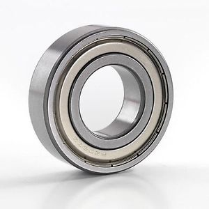 high temperature SKF 6310-2Z/C3 Deep groove ball bearing