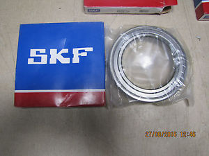 high temperature SKF 6024-2Z ball bearing  in box
