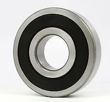 high temperature SKF 6313-2RS1/C3 Deep groove ball bearing