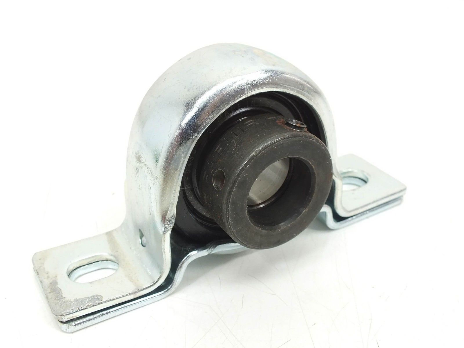 "high temperature Torrington 3/4"" Ball Pillow Block Bearing Fafnir RPB 3/4"