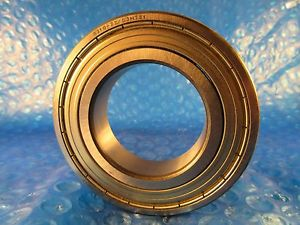 high temperature SKF 6210-2Z/C3  Deep Groove Ball Bearing,6210 2ZJEM, 50 mm x 90 mm x 20 mm