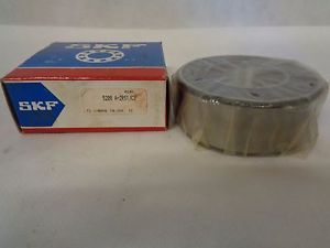 high temperature  SKF  5208A-2RS1/C3 SHIELDED  BALL BEARING