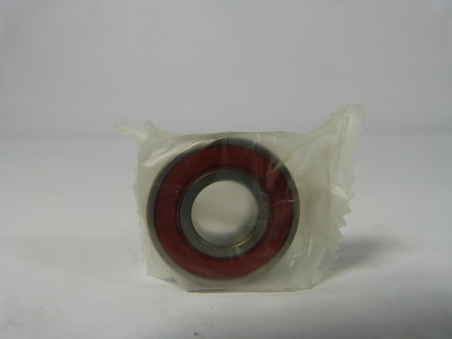 high temperature NTN 6001JRXLLUC3/5C Single Row Ball Bearing !  !