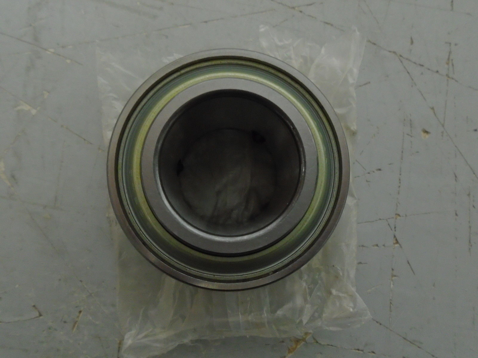 "high temperature 1993-2009 OEM ARGO ATV OUTER AXLE BALL BEARING NTN 1.25"" ID STANDARD P/N 101-35"