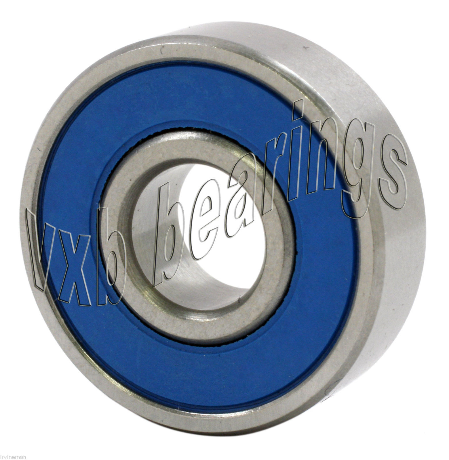 high temperature SMR126-2RS Bearing Ceramic Stainless Steel Sealed 6x12x4 Miniature Ball Bearings