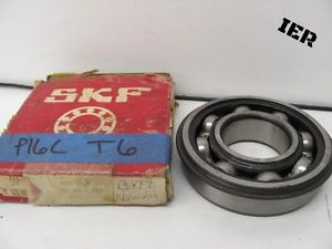 """high temperature SKF BALL BEARING 3 3/4"""" OD G308 C3 (OTHER)"""
