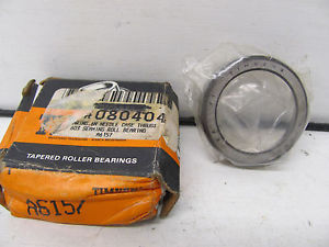 high temperature SKF BALL BEARING 6302-2RS17C3