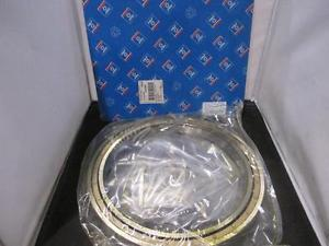 high temperature New SKF Ball Bearing Deep Groove 61848-MA