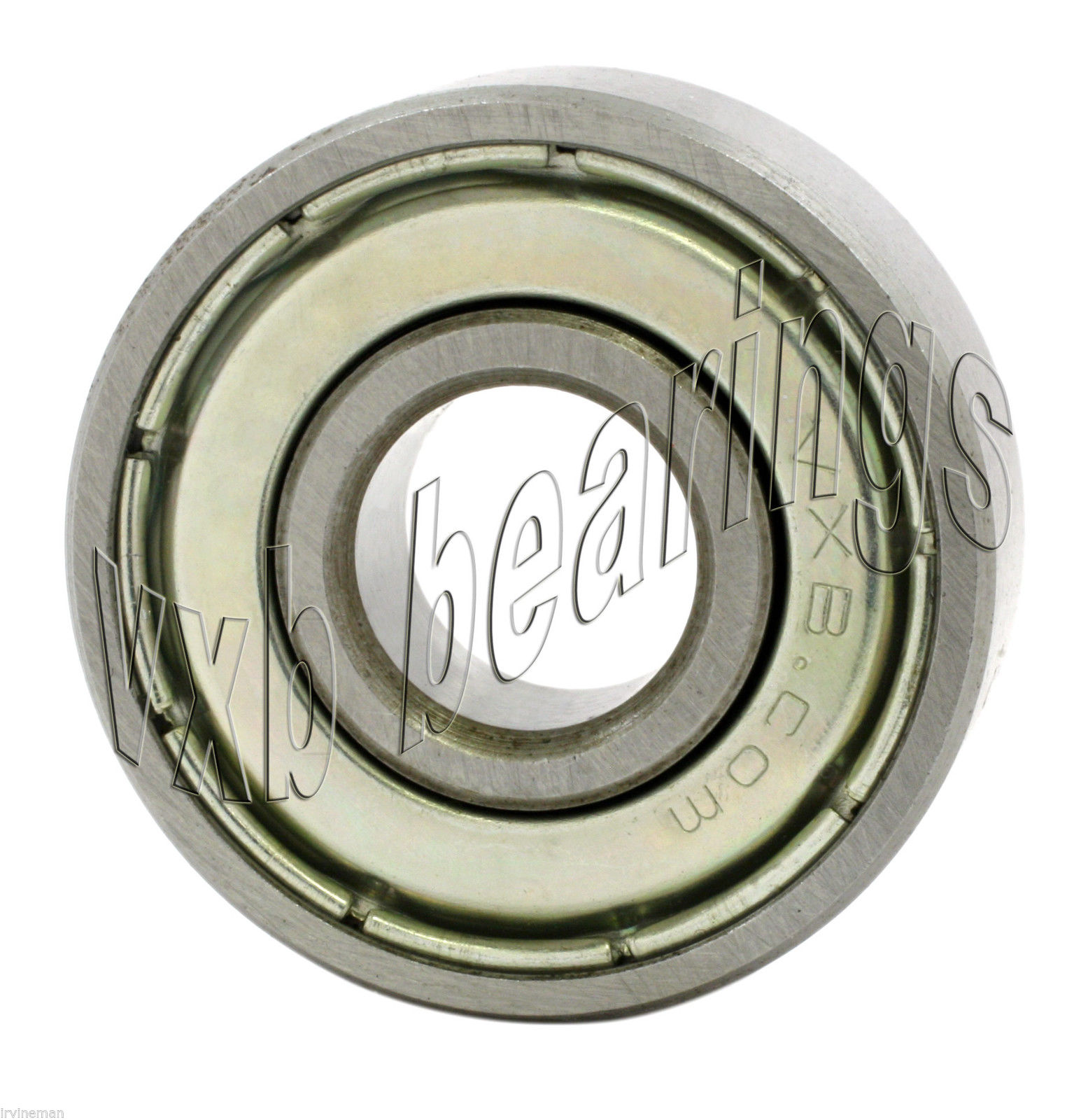 high temperature S623ZZ Ceramic Bearing Stainless Steel Premium ABEC-5 Shielded Dry 3x10x4