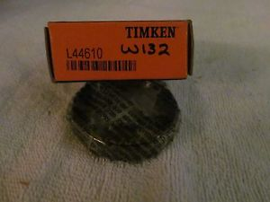 high temperature Timken L44610 New Old Stock Buy it Now = 5 pcs Free Shipping