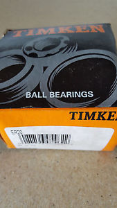 high temperature TIMKEN ER20 BEARING