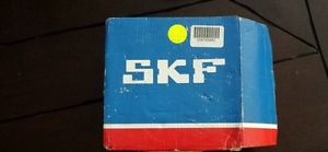 high temperature SKF BEARING 3217-A/C3