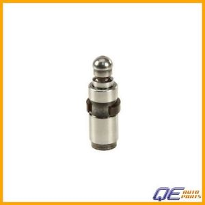 high temperature INA Cam Follower Fits: BMW 5 Series 7 6 X5 E70 2010 2008 2007 2006 2005 2004 E60