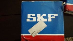 high temperature SKF BEARING 6315 M/C3SOVQ335
