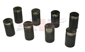 high temperature Brand New Set of 8 Cam Followers Lifters Tappets MGB 1972-1980 Made in the UK