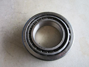 high temperature SKF 30210/Q Tapered Roller Bearing 50mm Bore