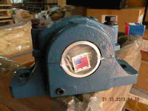 high temperature  SKF SAF 22511 Split plummer block housings + 22211 CCK/W33 + SNW 11X1 15/16
