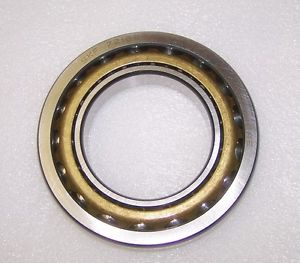 high temperature SKF 7216 BEA G BALL BEARING ()
