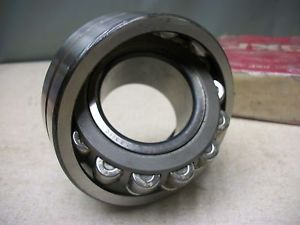 high temperature SKF 22311C C3/W33 Special Roller Bearing