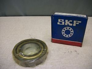 high temperature SKF 7210 BECBY Angular Contact Bearings