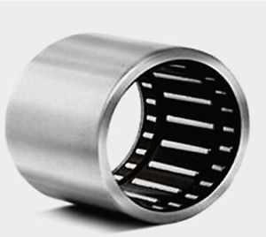 """high temperature 10pcs  RCB121616 One Way Needle Bearing Clutch 3/4""""x1""""x1"""" INCH BEARING"""