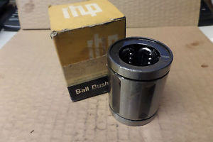 high temperature RHP Linear Bearing Ball Bushing A203242 New