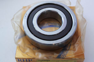 "high temperature ""  OLD"" RHP SUPER Precision  Ball  Bearing 7312X3TUEP7"