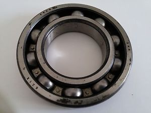 high temperature SNR 6212  Bearing Made in France