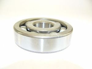 high temperature NTN BALL BEARING 6406C3 , NO BOX!!! (F160)