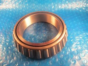 high temperature Timken 56418, Tapered Roller Bearing Cone