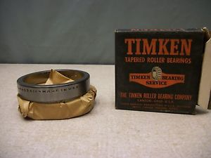 high temperature Timken LM603011 Tapered Bearing Cup