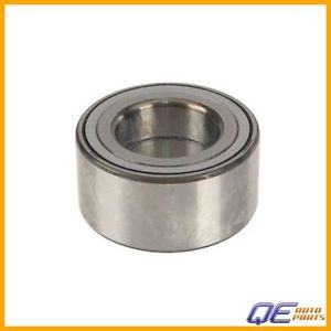 high temperature Koyo Rear Wheel Bearing Fits: Suzuki Grand Vitara 2001 XL-7 2006 2005 2004