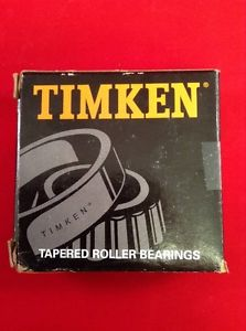 high temperature New Timken Tapered Roller Bearing Cup LM503310