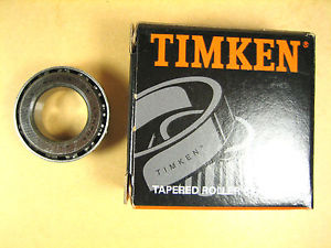 high temperature TIMKEN  A6075  Tapered Roller Bearing Cone
