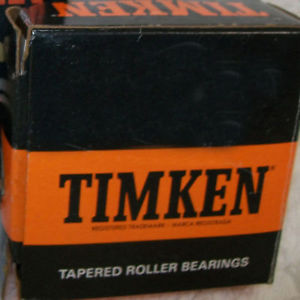 high temperature HM801310 TIMKEN Bearings New Taper