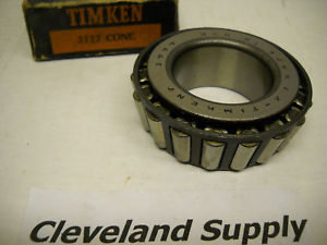 high temperature TIMKEN 3777 TAPERED ROLLER BEARING CONE