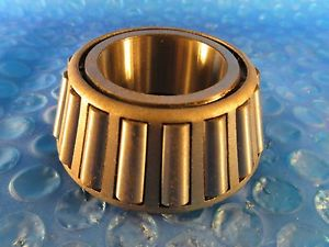 high temperature Timken HM89449, Tapered Roller Bearing Cone