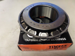 "high temperature Timken Tapered Roller Bearing Cone 9285 3"" ID New"