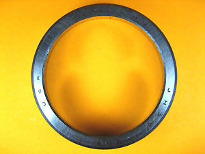 high temperature Timken –  JH307710 –  Bearing Cup