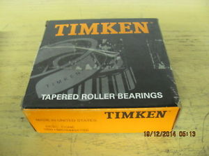 high temperature Timken HM516449ATRB Tapered Roller Bearing Cone