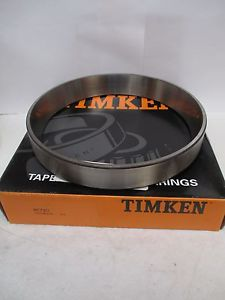 high temperature  TIMKEN TAPERED ROLLER BEARING RACE 46720