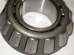 high temperature TIMKEN 9185 TAPERED CONE BEARING