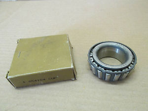 """high temperature  Timken 2789 Tapered Roller Bearing 1 9/16"""" 40 mm 1.56 """" Bore Cone Cup Idler"""