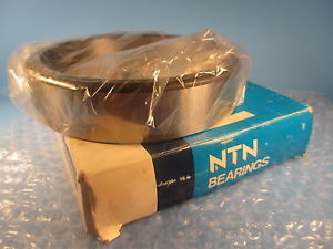 high temperature NTN 4T-HM218210 (= 2 Timken HM218210) Tapered Bearing Cup