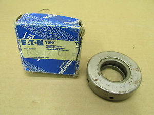 high temperature NIB TIMKEN YALE EATON T127W BEARING 0334120 00 033412000 THRUST 32x67x19.5 mm